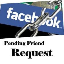 كيفية فتح ايميل الفيس بوك مقفول