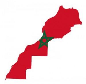 كم عدد سكان المغرب الاقصي,تعرفوا معنا عليها