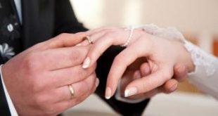 صور هل الدعاء يغير قدر الزواج