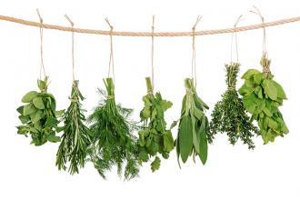 صور التهاب اللسان وعلاجه بالاعشاب