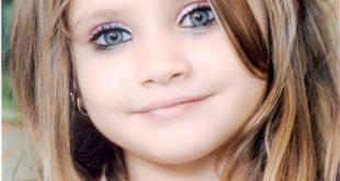 صور اجمل فتاة