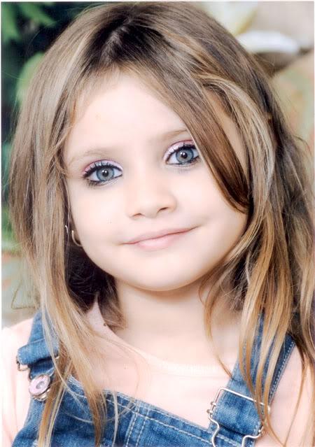 صور صور اجمل فتاة