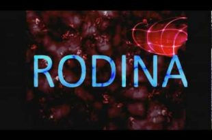 صوره اسم رودينا بالانجليزي