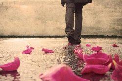 صورة شعر رومنسي قصير