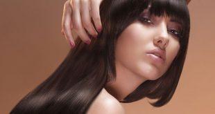 ماء الارز لتطويل الشعر