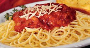 صور وجبات لزيادة الوزن