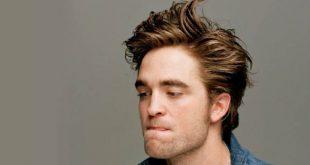 علاج ترطيب الشعر للرجال