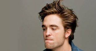 كيفية ترطيب الشعر الجاف للرجال , كيفية ترطيب شعر