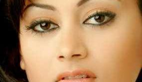 صورة صور بنات مصر