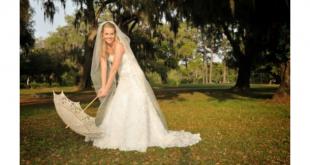 تفسير احلام الزواج