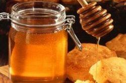 صور هل العسل يسمن