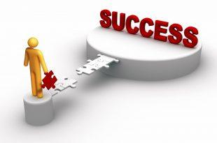 صور دعاء قصير للنجاح