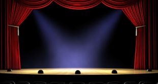 صور اجمل موضوع حول المسرح والعمل المسرحي