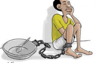 صور مواضيع حقوق الانسان