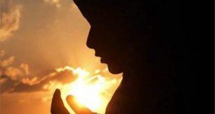 ادعية دينية مكتوبة , ادعية الشيخ الشعراوى