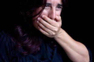 صور قيء اصفر علامات الحمل