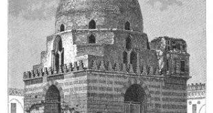 صورة تعريف العصر العباسي الاول