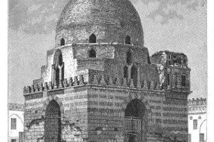 صور تعريف العصر العباسي الاول