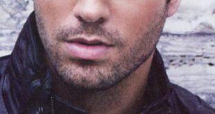 اجمل الرجال , صور اجمل الرجال في العالم