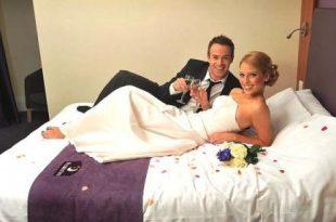 صور مقالات عن الحياة الزوجية