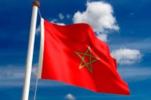 صور قصيدة شعرية عن الوطن المغربي