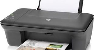 بالصور تعريف طابعة hp deskjet 2050 print scan copy HP Deskjet 205011 1 1 310x165