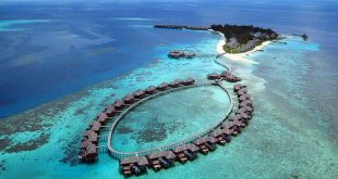 صور مالديف اين تقع