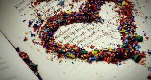 صور شعر رومانسي للحبيب