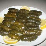مطبخ سميرة
