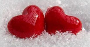 صورة صور قلوب
