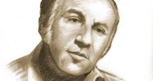 شعر غزل للشاعر نزار قباني