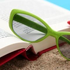 موضوع عن اهمية القراءة