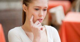 ماهي مضار اللولب لمنع الحمل