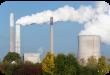 بالصور مغزى عن تلوث الهواء a92b9e4c6a7414f66ed26b87dc18cc8f 110x75