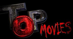 تردد قناة top movies على النايل سات 2019