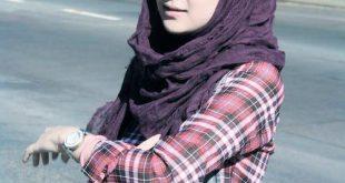 صور بنات المغرب