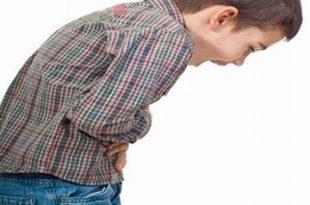 صور وصفة لعلاج مرض الدود عند الاطفال