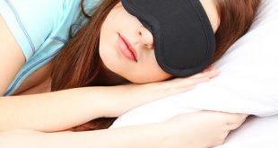 صورة اسباب كثرة النوم عند النساء