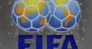 تصنيف الفيفا للمنتخبات لشهر يونيو 2019