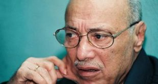 صور مقالات محمود السعدني