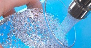صورة كم يوجد عناصر في الماء