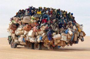 صور صور مضحك بسبب ازمه المواصلات