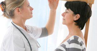 دواو يساعد على زيادة الطول عند الاناث