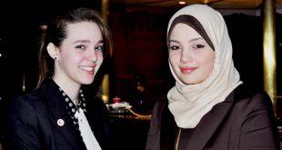 اجمل بنات ليبيا