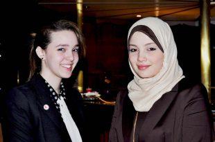 صوره اجمل بنات ليبيا