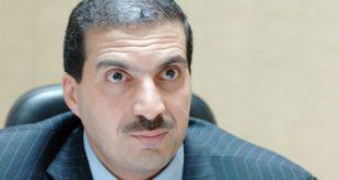 مقالات عمرو خالد