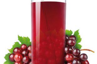 صور فوائد عصير العنب