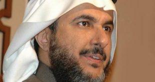 صور مقالة الدكتور طارق الحبيب