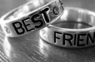 صور نص عن الصديق الحقيقي