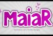 بالصور معنى اسم ميار في اللغة العربية b8f2674e61e3e6a608152cc1ac1e0a3a 110x75